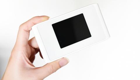 WiMAXの料金を比較!本当に安いおすすめのプロバイダは?